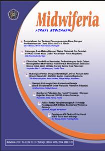cover midwiferia