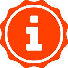 impactstory-logo-sideways