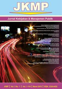 journalThumbnail_en_US (2)