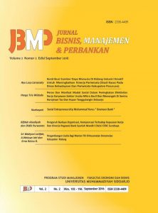 journalThumbnail_en_US (3)