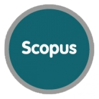 scopus-id